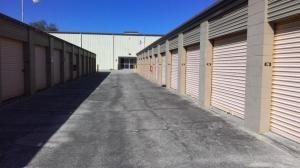 Life Storage - Lakeland - Photo 9