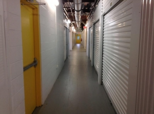 Image of Life Storage - Gastonia Facility on 556 Cox Rd  in Gastonia, NC - View 3
