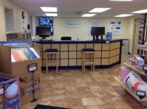 Picture of Life Storage - Austintown