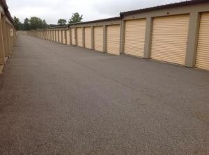 Image of Life Storage - Westlake - Detroit Road Facility at 24940 Detroit Rd  Westlake, OH