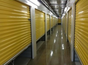 Life Storage - Port Saint Lucie - 8531 South Federal Highway - Photo 5