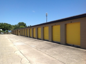 Life Storage - Debary - Photo 3