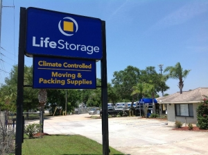 Life Storage - Debary - Photo 5
