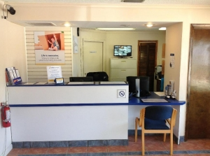Image of Life Storage - Debary Facility on 3075 Enterprise Rd  in Debary, FL - View 3