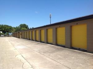 Life Storage - Debary - Photo 6
