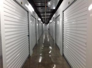 Life Storage - Rochester - Jefferson Road - Photo 3