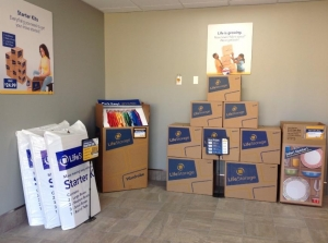 Life Storage - Rochester - Jefferson Road - Photo 5