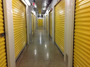 Life Storage - Rochester - Town Line Road - Photo 5