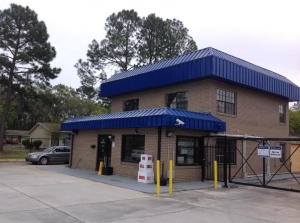 Life Storage - Savannah - Abercorn Extension - Photo 1