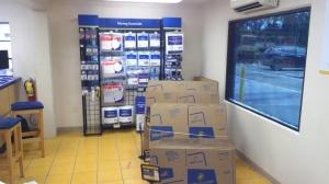 Life Storage - Savannah - Abercorn Extension - Photo 3
