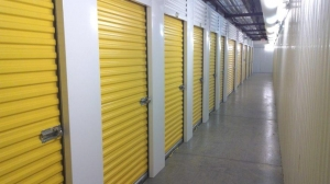 Life Storage - Savannah - Abercorn Extension - Photo 6