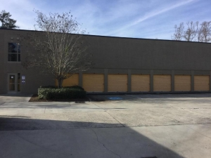Life Storage - Savannah - Abercorn Extension - Photo 7