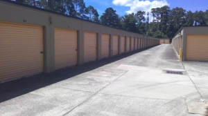 Life Storage - Savannah - Abercorn Extension - Photo 8