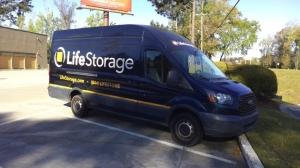 Life Storage - Savannah - Abercorn Extension - Photo 2