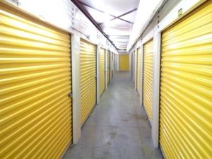 Life Storage - Savannah - Abercorn Extension - Photo 4