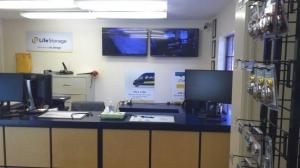 Life Storage - Savannah - Abercorn Extension - Photo 5