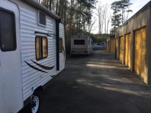 Life Storage - Savannah - Abercorn Extension - Photo 9