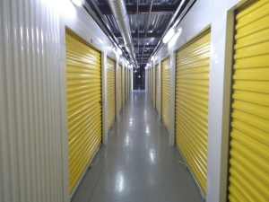 Life Storage - North Haven - Photo 7
