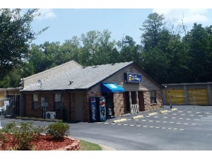 Photo of Uncle Bob's Self Storage - Riverdale - Highway 138 SW