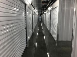 Life Storage - Columbia - Bush River Road - Photo 5