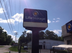 Life Storage - Columbia - Bush River Road - Photo 8