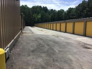 Image of Life Storage - Columbia - Bush River Road Facility at 5311 Bush River Rd  Columbia, SC