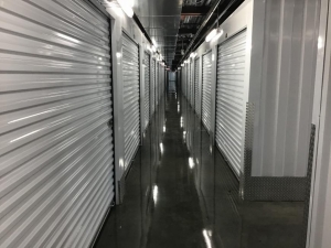 Image of Life Storage - Columbia - Bush River Road Facility on 5311 Bush River Rd  in Columbia, SC - View 2