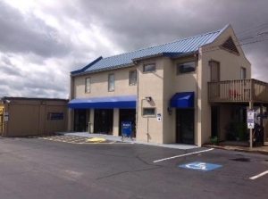 Life Storage - Columbia - 10020 Two Notch Road