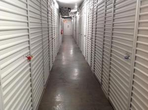 Life Storage - Orlando - South Orange Blossom Trail - Photo 3