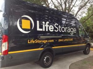 Life Storage - Orlando - South Orange Blossom Trail - Photo 4