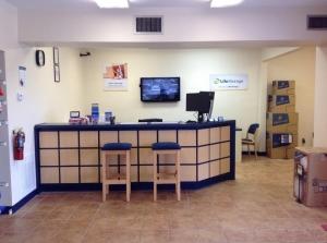 Image of Life Storage - Orlando - South Orange Blossom Trail Facility on 11955 S Orange Blossom Trl  in Orlando, FL - View 4