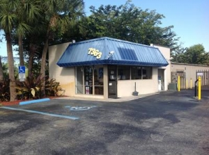Photo of Uncle Bob's Self Storage - Lake Worth - Lake Worth Rd