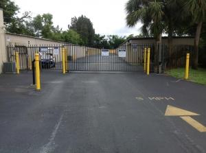 Image of Life Storage - Lake Worth - Lake Worth Road Facility at 7363 Lake Worth Rd  Lake Worth, FL