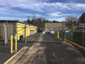 Life Storage - Riverdale - 7604 Highway 85 - Photo 7