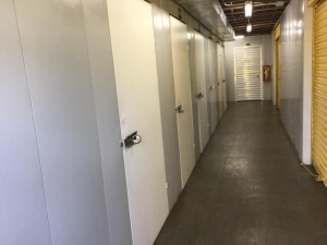 Image of Life Storage - Riverdale - 7604 Highway 85 Facility on 7604 Highway 85  in Riverdale, GA - View 2