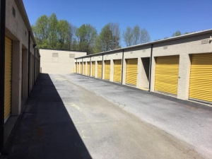 Image of Life Storage - Mableton Facility at 720 Veterans Memorial Hwy SW  Mableton, GA