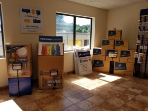 Image of Life Storage - Mableton Facility on 720 Veterans Memorial Hwy SW  in Mableton, GA - View 4
