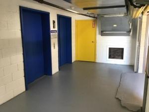 Image of Life Storage - Gaithersburg Facility at 26 W Diamond Ave  Gaithersburg, MD