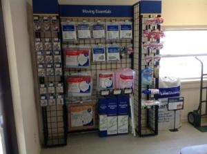 Picture of Life Storage - Melbourne - 6005 North Wickham Road