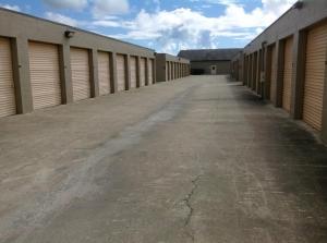 Life Storage - Melbourne - 6005 North Wickham Road - Photo 3