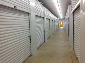 Life Storage - Melbourne - 6005 North Wickham Road - Photo 6