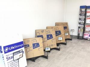 Life Storage - Melbourne - 6005 North Wickham Road - Photo 9