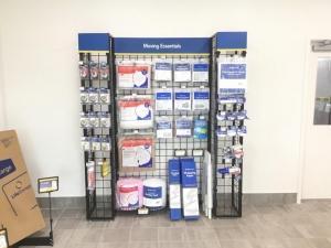 Life Storage - Melbourne - 6005 North Wickham Road - Photo 7