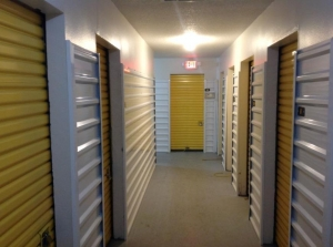 Life Storage - Pensacola - East Fairfield Drive - Photo 4