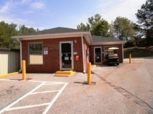 Photo of Uncle Bob's Self Storage - Austell