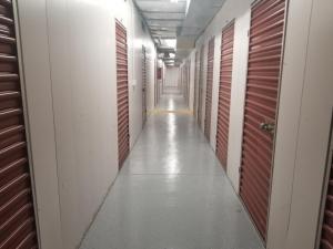 Life Storage - Austell - Photo 4