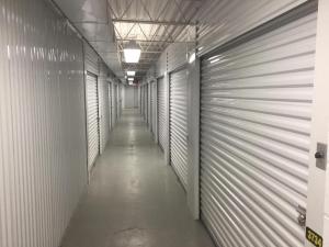Life Storage - Alexandria - Photo 6