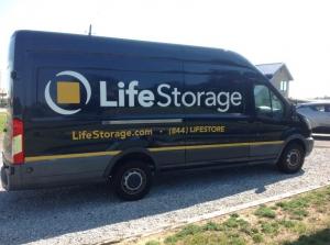 Life Storage - Pensacola - North Navy Boulevard - Photo 5