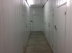 Life Storage - Pensacola - North Navy Boulevard - Photo 8