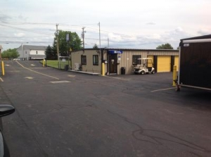 Photo of Uncle Bob's Self Storage - Suffield